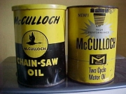 mcculloch2