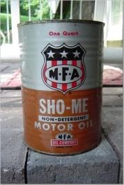 mfa_shome3