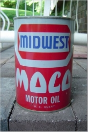 midwest_moco