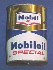 mob15m_f