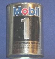 mob16m_f