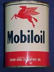 mob27m_f