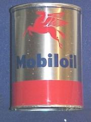 mob28alum_f