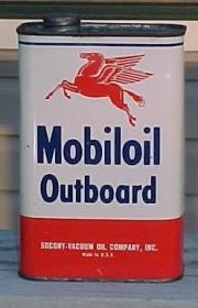 mob31_f