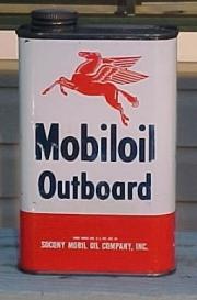 mob32_f