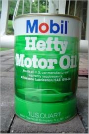 mobil_hefty