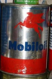 mobil_silv