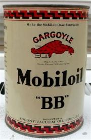mobilbb1