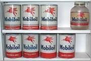 mobiloil_group4