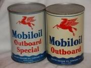 mobiloil_outboard2