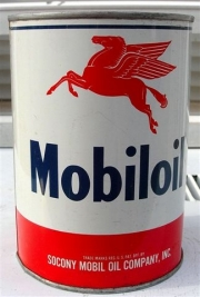 mobiloilqt1