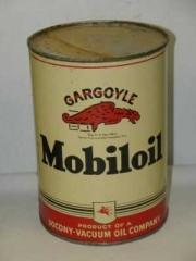 mobiloilsocony