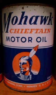 mohawk_chieftain_001