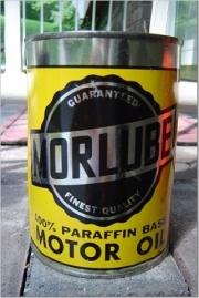 morlube