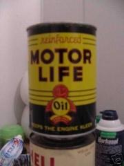 motorlife