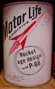 motorlife_001