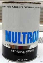 multron1