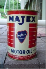 majex
