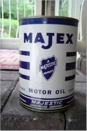 majex2