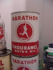 marathon_endurance