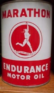 marathonendurance