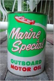 marinespec2_001