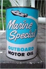 marinespec3