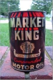 marketking