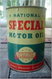 national_spec