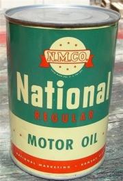 nmco1