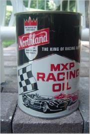 northland_racing