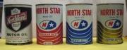 northstar_northland