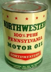 northwestern1