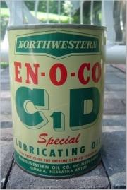 northwestern_enoco