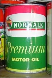 norwalk2