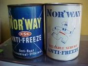 norway_af