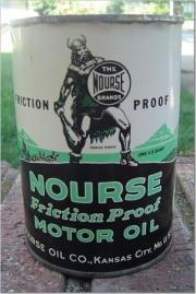 nourse_friction