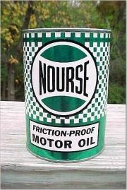 nourse_friction2
