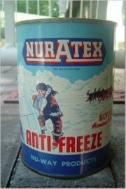 nuratex_af