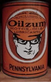 oilzpenn2