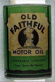 oldfaithful