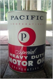 pacific_coop2