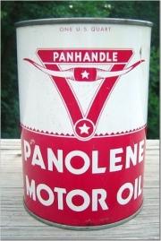panhandle_panolene