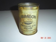 paragongreasecan021rb