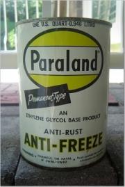 paraland2