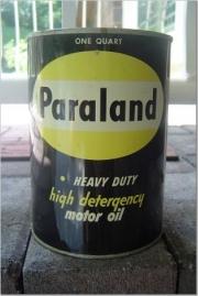 paraland3