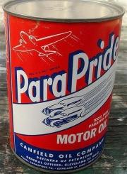 parapride1