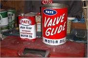 pate_valveguide