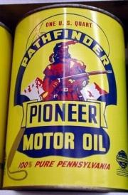pathfinder_pioneer