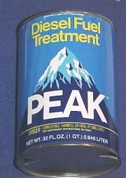 peak1m_f